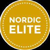 Nordic Elite